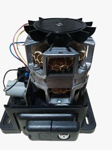 Distribuidora de equipamentos eletrônicos - Foto 2