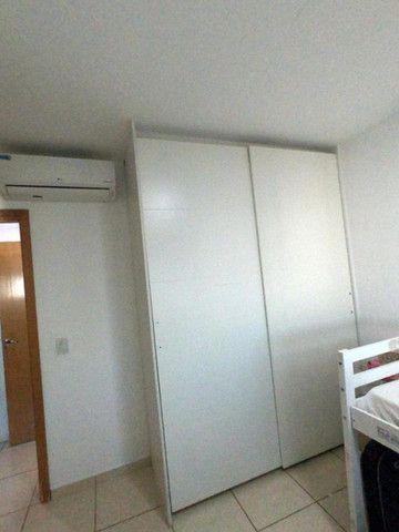 Apartamento Edificio Maison Nicole - Foto 11