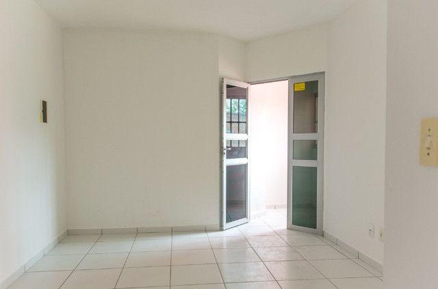 (0531 FL) Apartamento Padrão em Timon - Foto 3