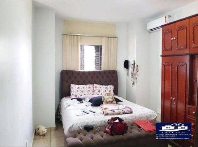 Casa 3/4 c/ 2 Banheiros no Residencial Olinda - Foto 3
