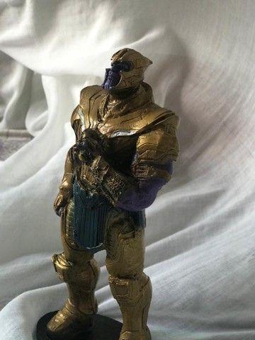 Action Figure Thanos  - Foto 3