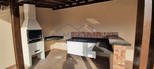 Casa com 3 dorms, Cidade Jardim, Pirassununga, Cod: 10132064 - Foto 6