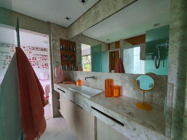 Casa de Extrema Qualidade em Aldeia   Oficial Aldeia Imóveis - Foto 18