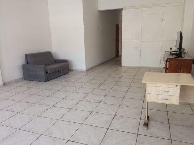 Apartamento-Sala Comercial - Foto 2