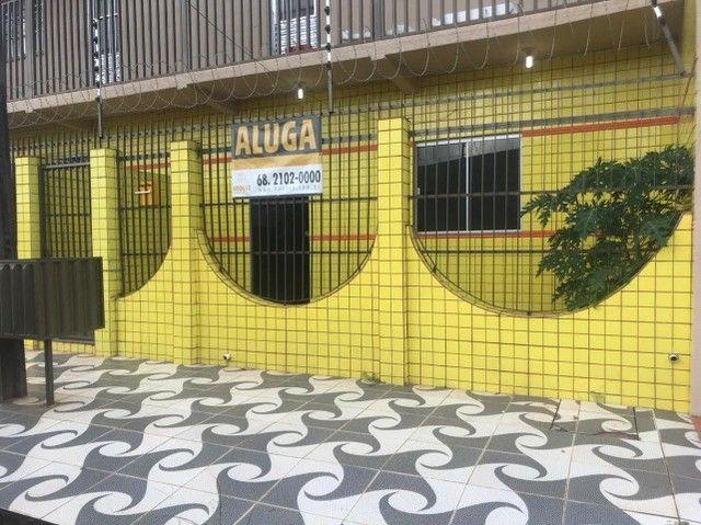 Ótimo apartamento localizado no Loteamento Novo Horizonte. - Foto 2
