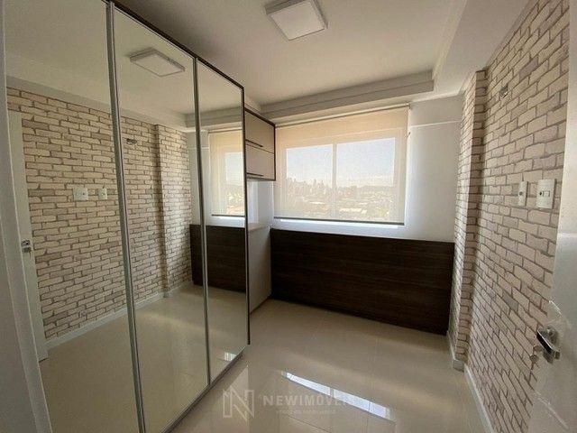 Apartamento Novo com 2 Dormitórios em Balneário Camboriú - Foto 10