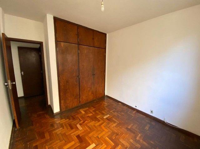 Apartamento para alugar com 3 dormitórios em Santa efigênia, Belo horizonte cod:ADR5281 - Foto 15