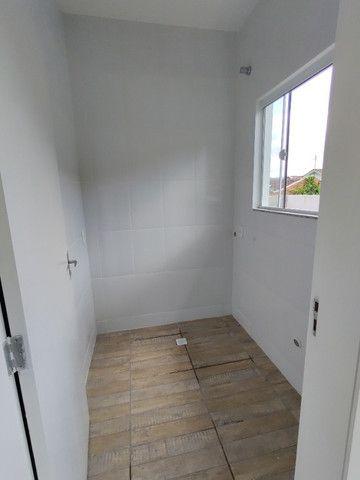 Casas novas prontas para morar - Foto 7