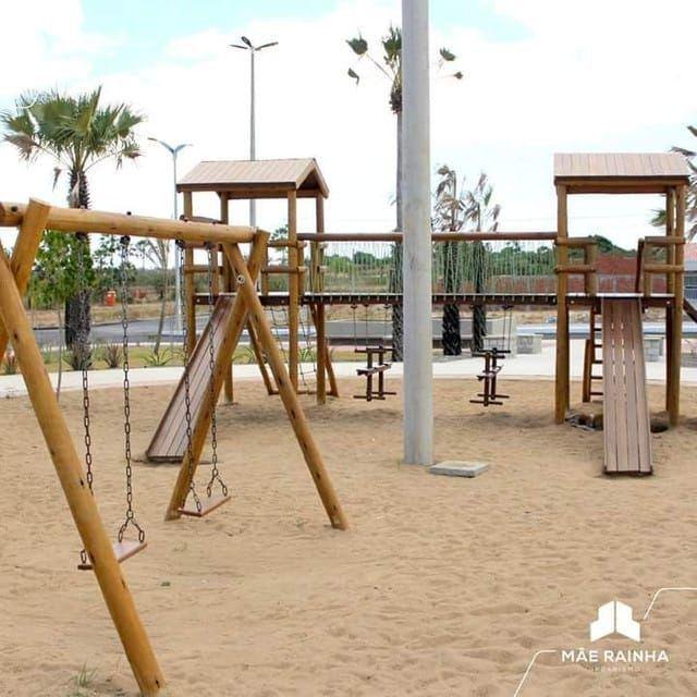 Garanta Seu Lote Pronto Para Construir em Maracanaú - Foto 3