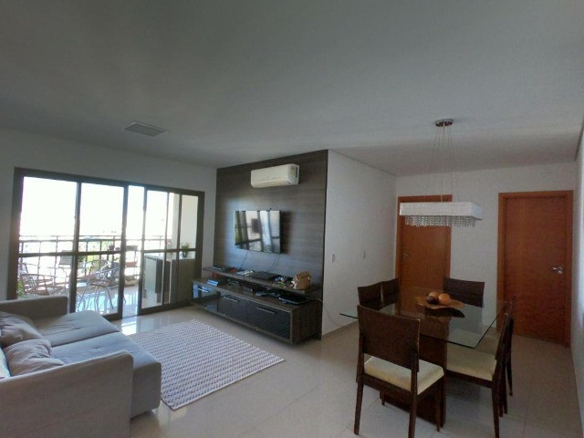 Apartamento Edificio Maison Nicole - Foto 15