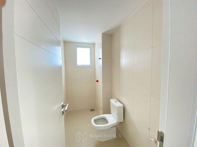 Apartamento Novo com 4 dormitórios em Balneário Camboriú - Foto 10