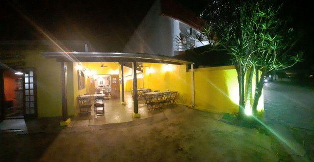 Restaurante a venda - Foto 4