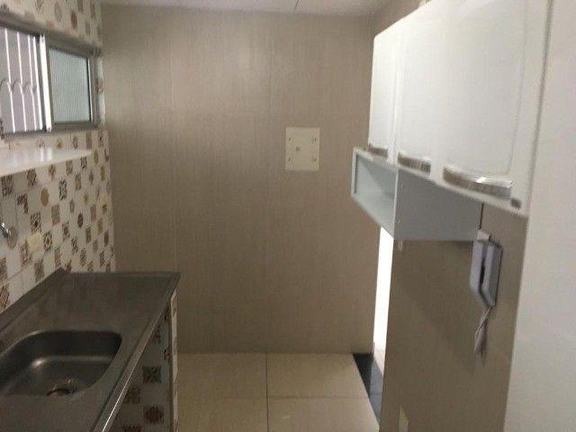 Excelente apartamento na Cidade Universitária. - Foto 4