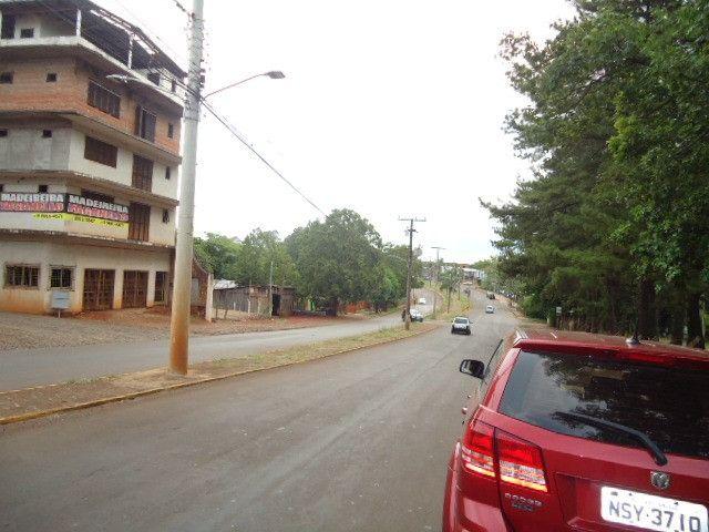 (TE 2450)-Terreno na Avenida Ipiranga, Santo Ângelo - Foto 3