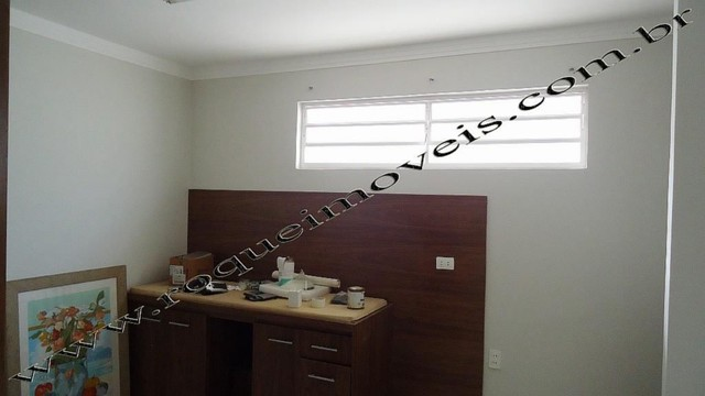 Casa à venda em Vila claudia, Limeira cod:7536 - Foto 11
