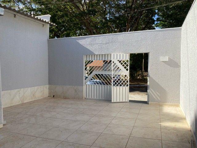 Casa de esquina Parque Atheneu unidade 203 - Foto 5