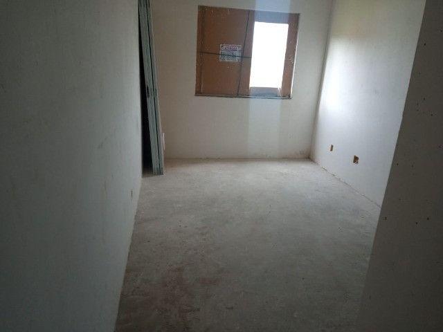 Bairro Jardim São João. Últimas unidades disponíveis - apto 02 quartos , elevador - Foto 7