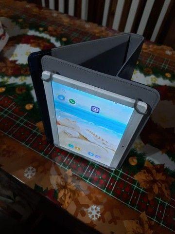 Tablet 10 polegadas - Foto 5