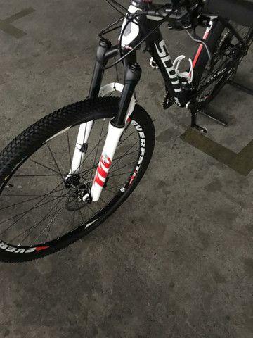 Bike Scott M 17 Scale  - Foto 4