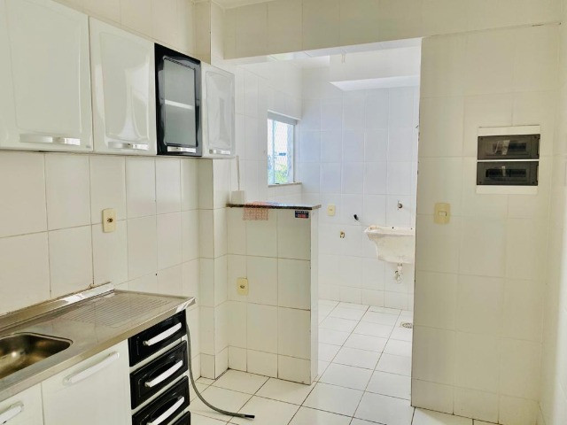 Apartamento disponível para locação no São Caetano - Foto 9