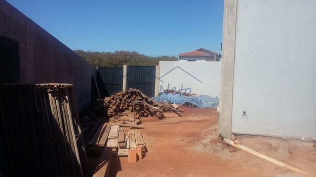 Sobrado com 2 dorms, Cidade Jardim, Pirassununga - R$ 690 mil, Cod: 10132070 - Foto 9