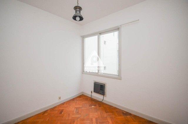Apartamento à venda, 3 quartos, 1 vaga, Ipanema - RIO DE JANEIRO/RJ - Foto 6