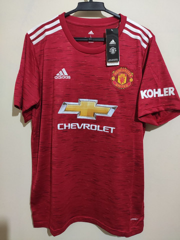 Manchester United G