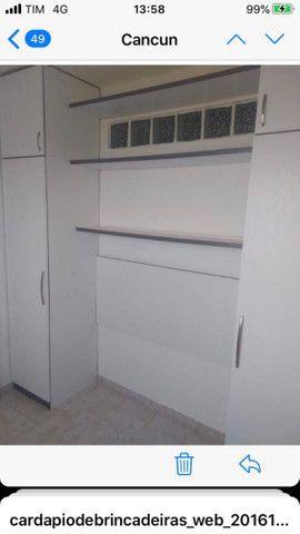 Vendo apartamento Rio Doce ( Edf Cancun)  - Foto 3
