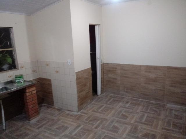 Quartos Para Rapazes Solteiros c/Banheiro Individual - Foto 5