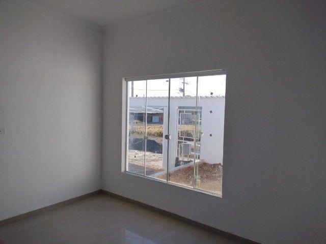 Vende-se casa em Carlópolis  - Foto 7