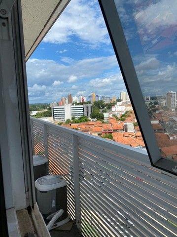 Salas Comerciais Shopping Rio Poty - Foto 12