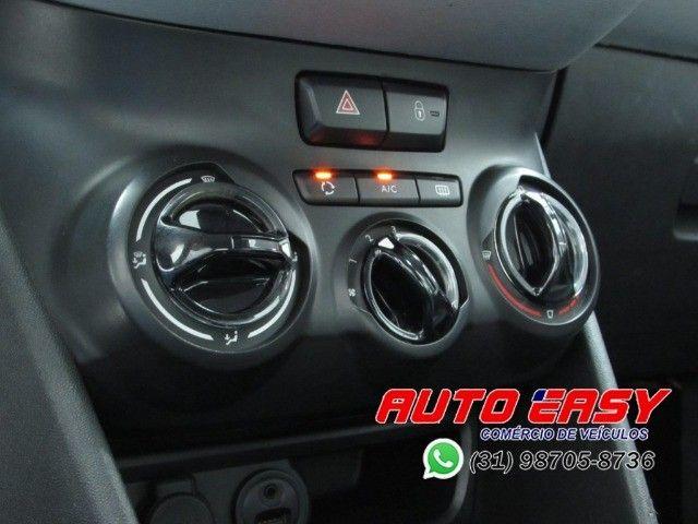 Peugeot 208 Active 1.5 8v Completo! - Foto 4