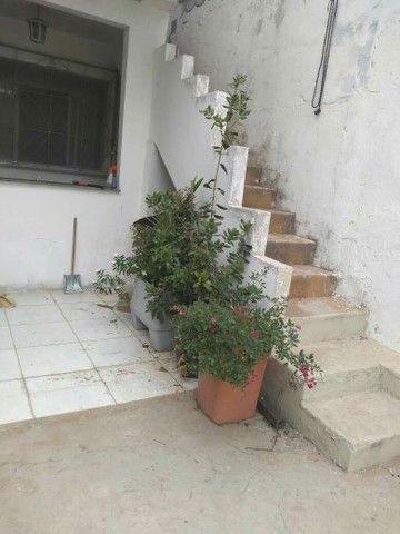 Casa Bairro Água Branca Contagem MG Whatsapp 31 971 824881. - Foto 4