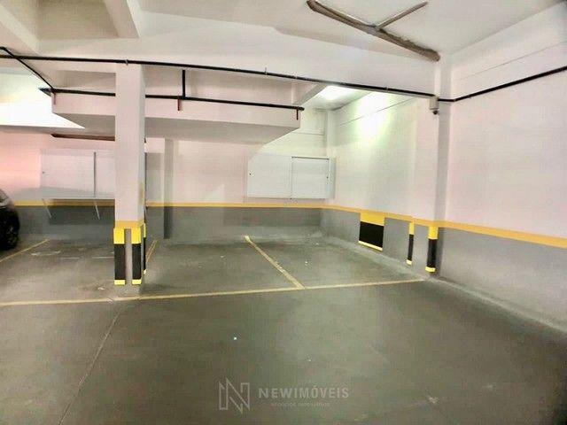 Cobertura Duplex 3 Suítes e 2 Vagas no Centro em Balneário Camboriú - Foto 19