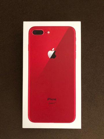 IPhone 8 Plus 256 gb - Foto 6
