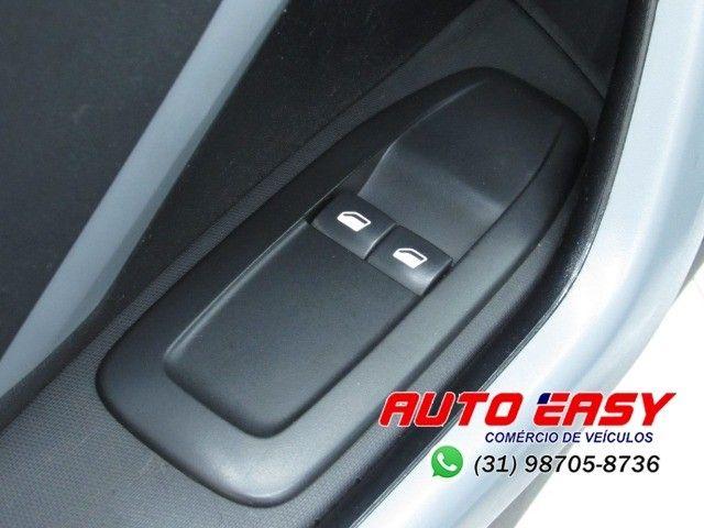 Peugeot 208 Active 1.5 8v Completo! - Foto 6