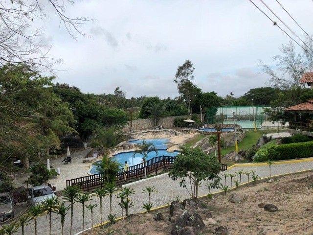 Casa em Condomínio Ref. GM-0204 - Foto 12