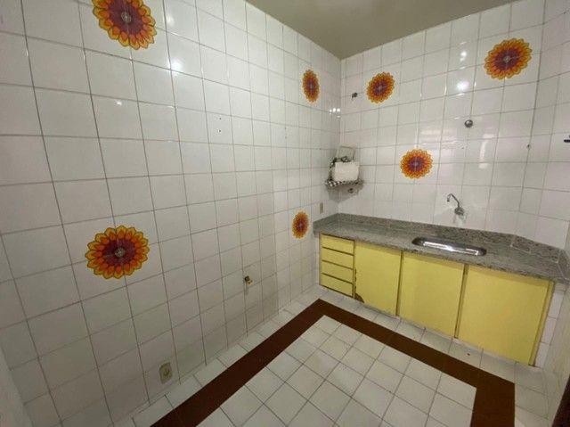 Apartamento para alugar com 3 dormitórios em Santa efigênia, Belo horizonte cod:ADR5281 - Foto 7
