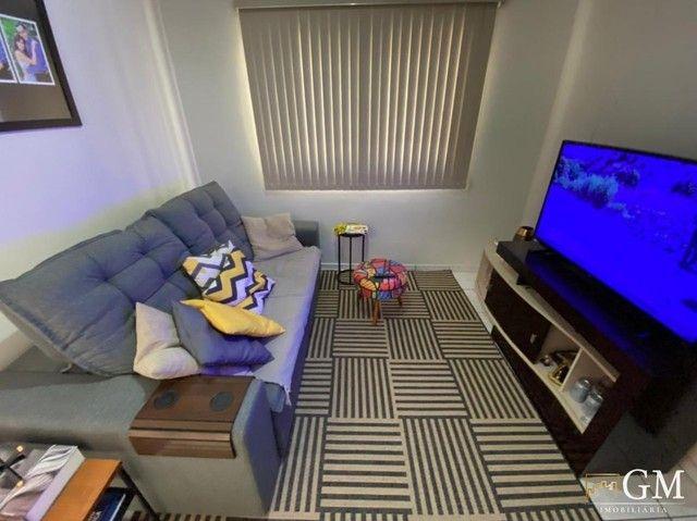 Casa para Venda em Presidente Prudente, Jardim Vale do Sol, 2 dormitórios, 1 banheiro - Foto 9