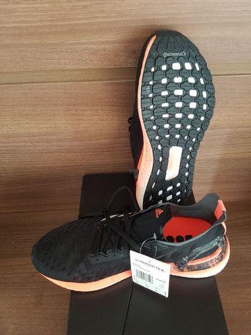 Tênis Adidas ultraboost PB - tam 36, 39 e 45 - Foto 6