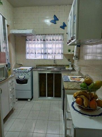 Excelente apto térreo no Condomínio Residencial Planalto - Foto 4