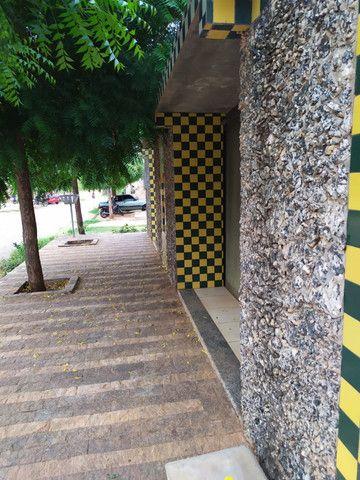 Casa bairro Junco_casa de 1 andar com 4 quaros - Foto 13