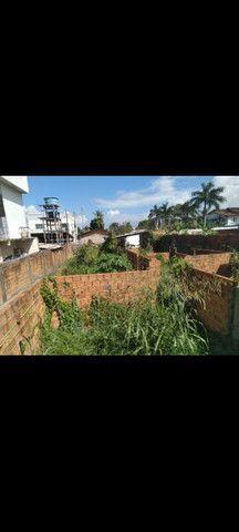 Vendo Terreno no Jardim Marco Zero - Foto 3