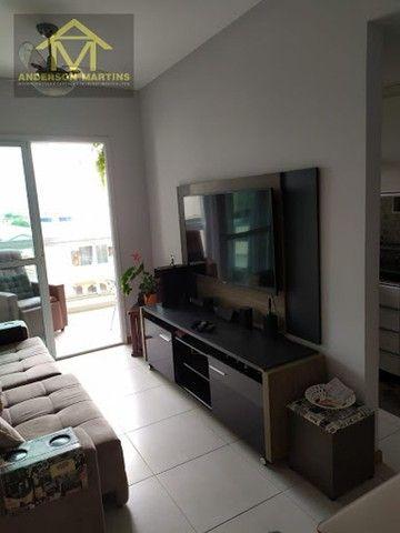 Apartamento 2 quartos na Praia de Itaparica Cód.: 17365 AM  - Foto 7