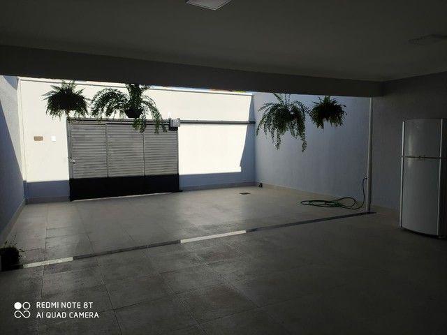 Casa terrea Goiania - Foto 4
