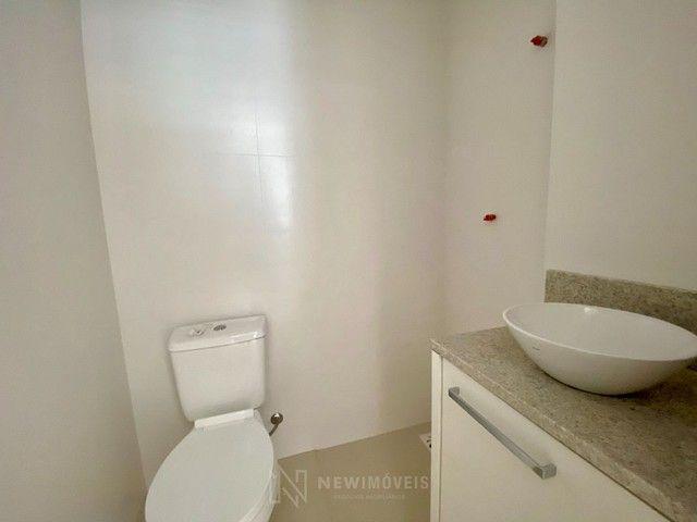 Apartamento Semi-Mobiliado 3 Suítes e 3 Vagas em Balneário Camboriú - Foto 11