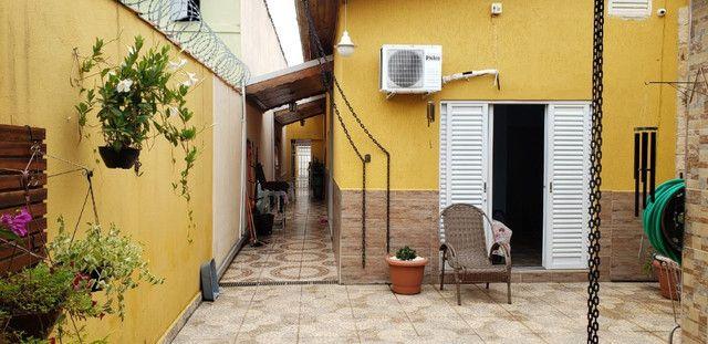 Ótima Casa no Industrial, com 2 Quartos (1 Suíte) + Espaço Gourmet! - Foto 9