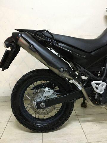 Xt 660  - Foto 8