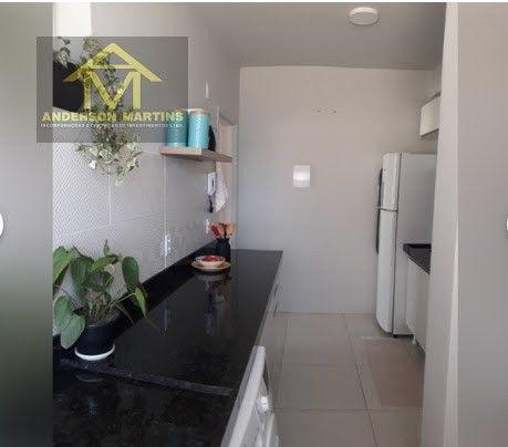 Apartamento em Praia das Gaivotas - Vila Velha, ES - Foto 10