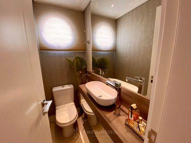 Apartamento na Quadra Mar em Balneário Camboriú - Foto 19